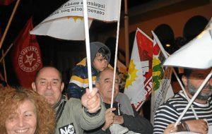 manifestacion Fosfoyesos012