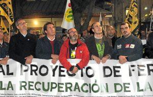 manifestacion Fosfoyesos013
