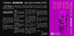 premio Huelva