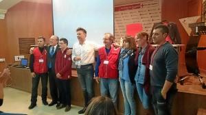 voluntarios Cruz Roja (3)