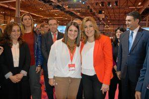 Almonte Fitur 2016 (4)