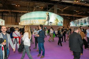 Ambiente Stand Fitur3