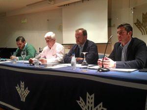 Asamblea Interfresa1