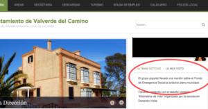 Captura-de-pantalla-web-Valverde-2016-01-14-a-las-20.04.01
