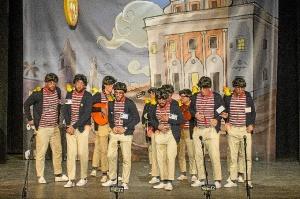 Carnaval Ayamonte (1)