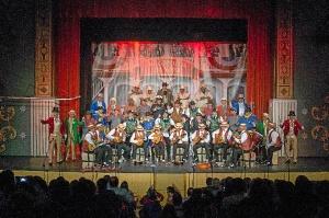 Carnaval Ayamonte (2)