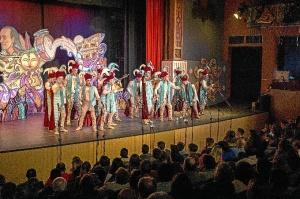Carnaval Ayamonte 2016 (6)
