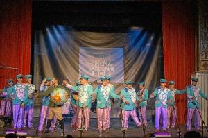 Carnaval Ayamonte (4)