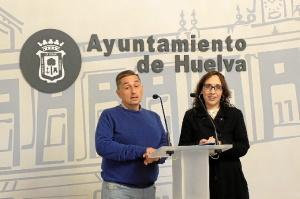 Casa de la Juventud de Huelva (1)