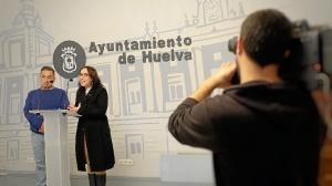 Casa de la Juventud de Huelva (2)