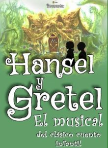 Copia de Hansel original
