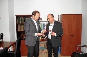 Entrega medalla Hdad Judios_04