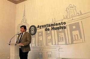 Foto Medallas Huelva 2016