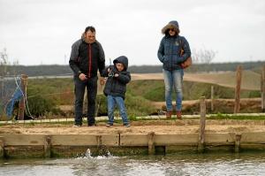 Pesca Salinas del Astur Pesca Segura (3)