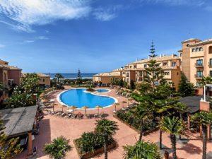 Turismo Huelva (2)