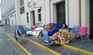 colas entradas carnaval ayamonte 31