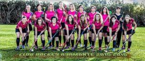equipo-femenino