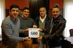 invitacion xavi francoil media maraton ayamonte 2645
