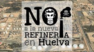 no_refineria.001