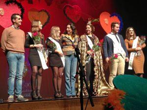 pregon carnaval valverde 2016-262