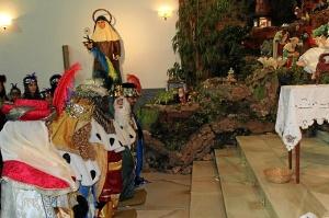 reyes magos la palma del condado 8676convento Hnas Cruz 2