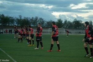 rugby 470_orig