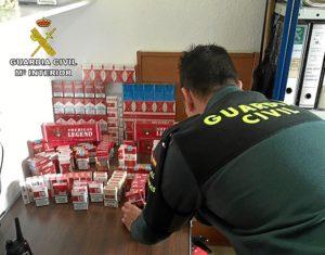 20160204_contrabando tabaco_CARTAYA