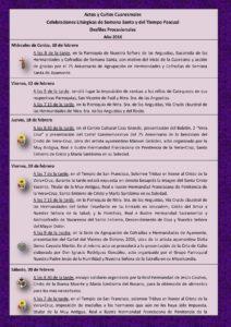 Actos_cultos_16-page-001