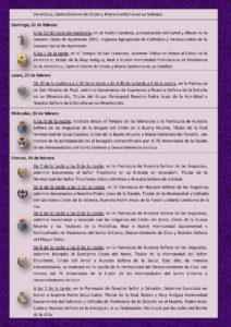 Actos_cultos_16-page-002