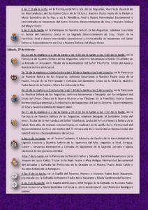 Actos_cultos_16-page-003