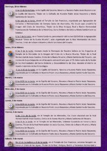 Actos_cultos_16-page-004