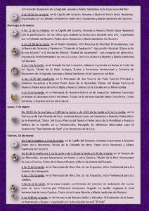 Actos_cultos_16-page-005