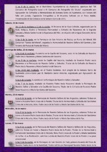 Actos_cultos_16-page-006
