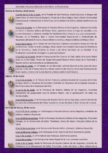 Actos_cultos_16-page-007
