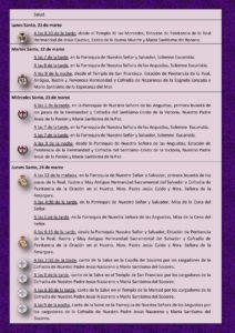 Actos_cultos_16-page-008
