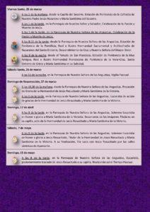 Actos_cultos_16-page-009