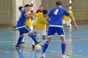 CDS Huelva (1)