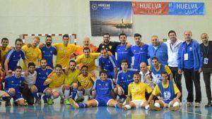 CDS Huelva (3)