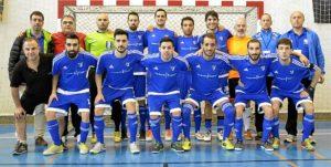 CDS Huelva (4)