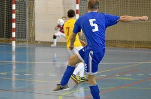 CDS Huelva (5)