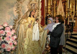 Candelaria Cartaya (3)
