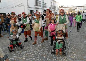 Carnaval Cartaya (1)