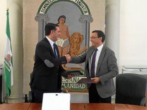 Convenio Turismo Andaluz4