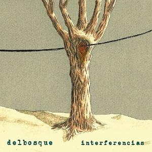 DelBosque (1)