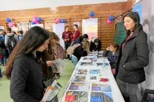 Feria universidades Huelva (3)