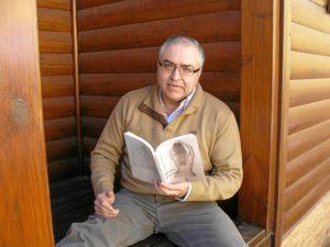 Francisco Palomo 5