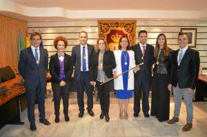 Institucional Pleno Investidura Aurora (171)