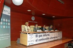 Jornadas de Gas Puerto de Huelva2