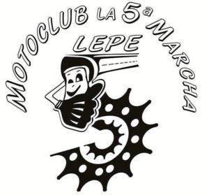 Motoclub la quinta marcha Lepe.jpg