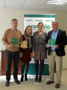 Premios Ecovidrio11